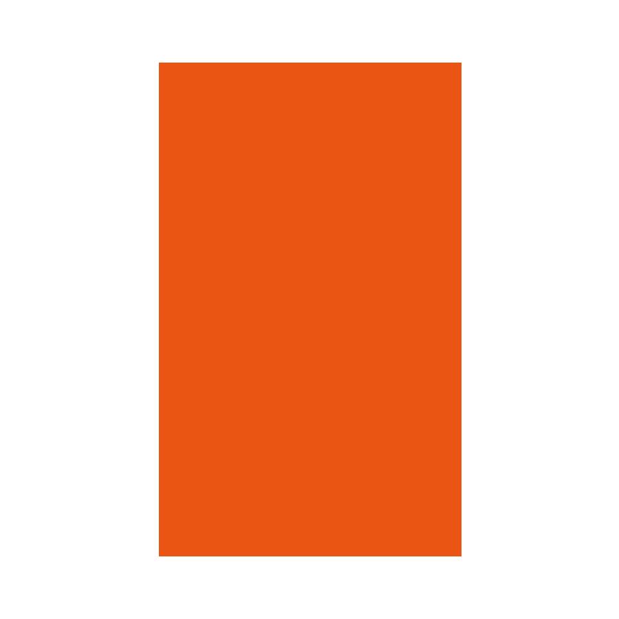 玄関・窓まわり | リフォームメニュー