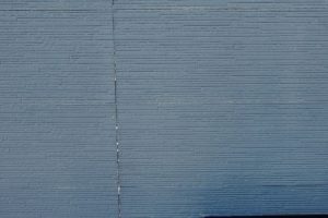 外装塗装工事 外壁水分検査 現場レポート③ 伊勢原市F様邸-2(10月1日)